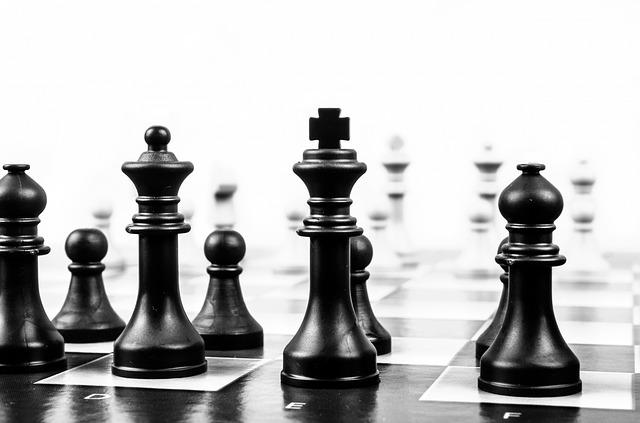 připravené šachy.jpg
