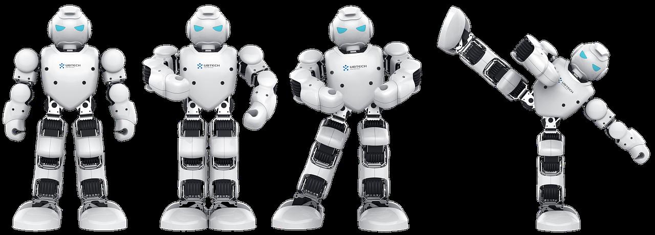 robot-2701312_1280